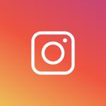 Instagram, comprare follower si o no?