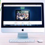 Come creare un sito web velocemente: dal logo alla pubblicazione
