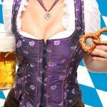 13 Cose che dovresti sapere prima di partecipare all'Oktoberfest
