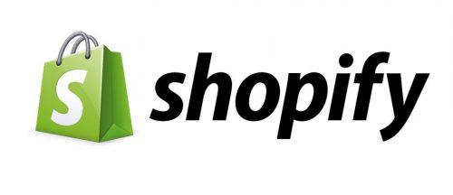 Cos'è Shopify?