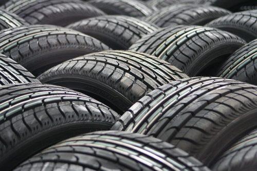 Pneumatici, Bridgestone è ancora il produttore numero uno al mondo