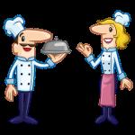Personale di ristorazione e la formazione obbligatoria