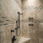 Progettare una doccia: le novità più interessanti