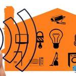 Domotica, l'ultima frontiera della tecnologia domestica