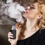 La sigaretta elettronica fa male?; Facciamo il punto della situazione assieme