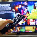 Vedere Internet sulla tv di casa?; Ecco come fare