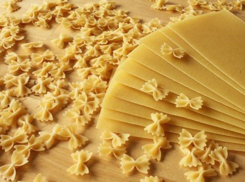 Raid Antitarme Alimentari - 3 Pezzi