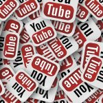 Come fare un buon video per Youtube