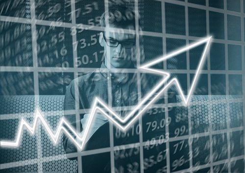 Trading e Copy Trading; Vediamo assieme di cosa stiamo parlando