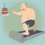 Come allenarsi e stare in salute comodamente da casa