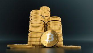Muore il fondatore di una piattaforma di Bitcoin, in fumo 150 milioni di dollari
