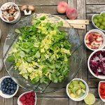 Frutta e Verdura Migliorano l'umore: Quali Cibi sono Consigliati