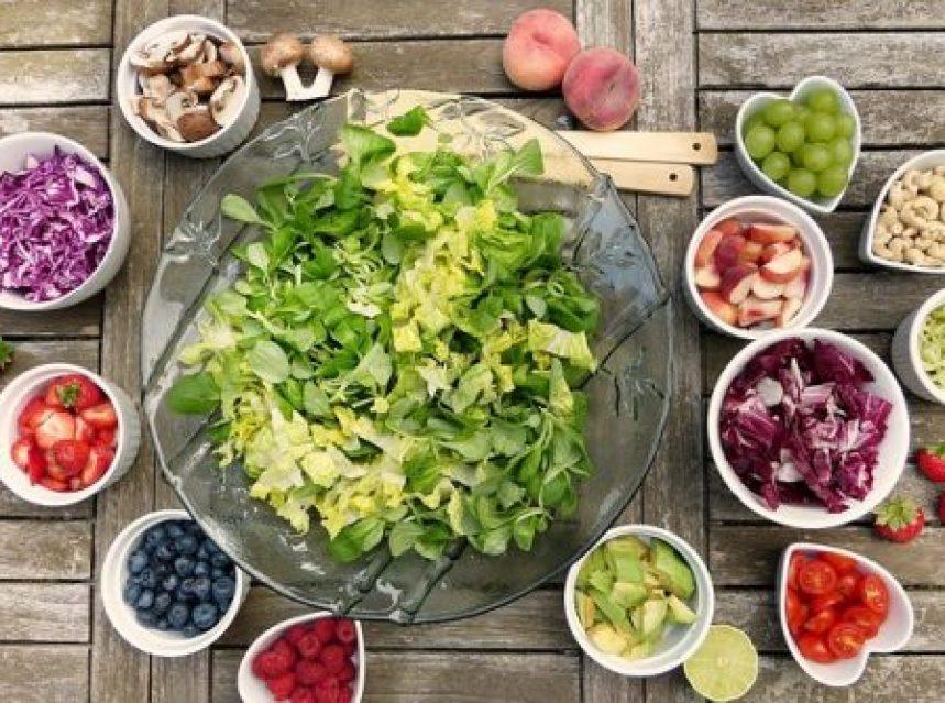 Goleador Fruit, la doppia caramella al gusto frutta - 200 pezzi