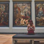 Arte e cultura in Italia; Quanti soldi perdiamo ogni anno?