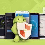 L'antivirus per Android è davvero necessario? Scegliamo il migliore