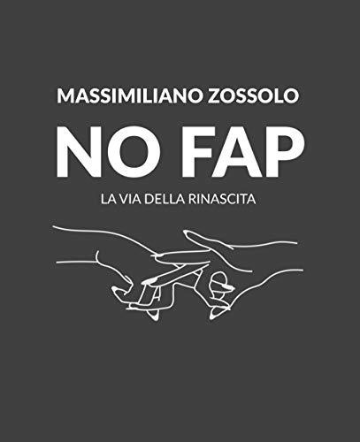 No Fap; smetterla di masturbarsi per rinascere