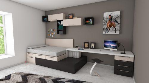 Smart home come funziona