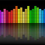 Ecco come scaricare musica Gratis Online