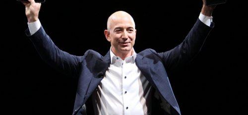 Iniziare a vendere su Amazon