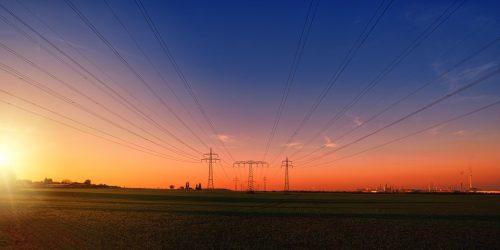 Costo al kWh: da cosa dipende