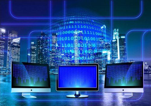 3 Strumenti utili per posizionare il tuo sito Web