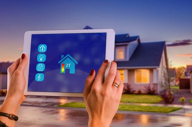 Casa del futuro; Pro e Contro della Domotica