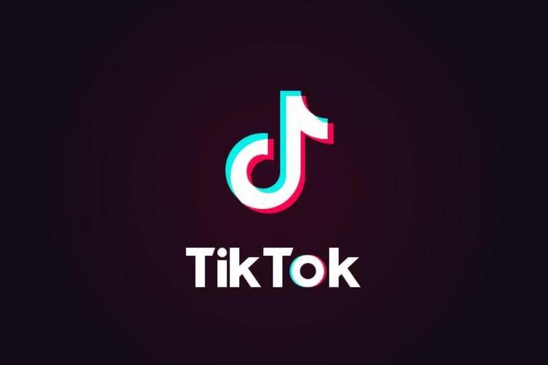 Come guadagnare su TikTok