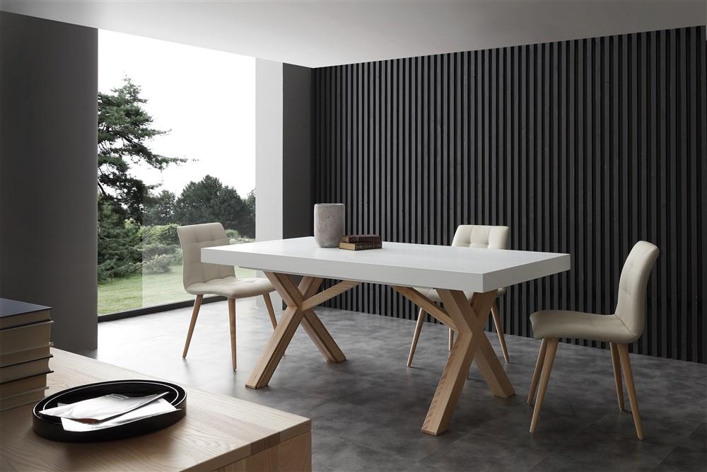 Come scegliere il miglior tavolo da cucina?