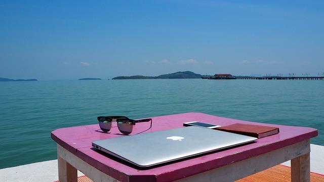 Vacanze sicure in Thailandia, ecco quello che devi sapere