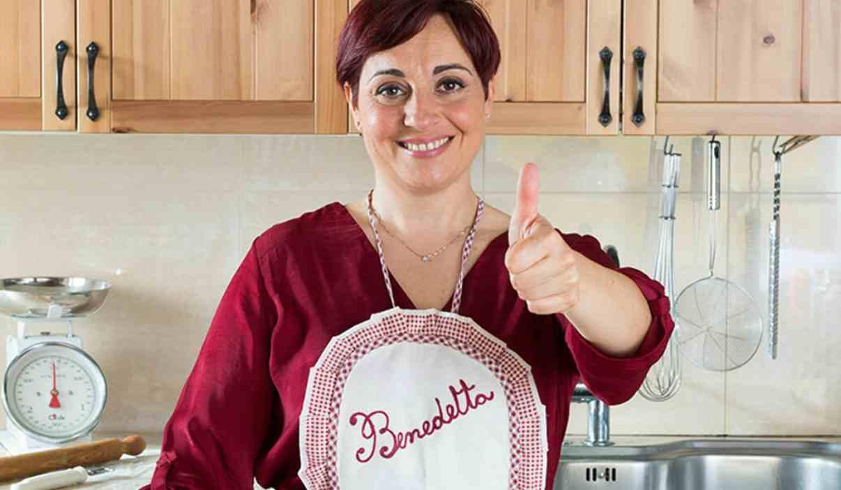 Fatto in casa da Benedetta, ecco la storia di un successo culinario