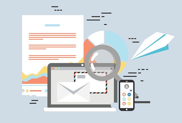 Creare un'email provvisoria valida