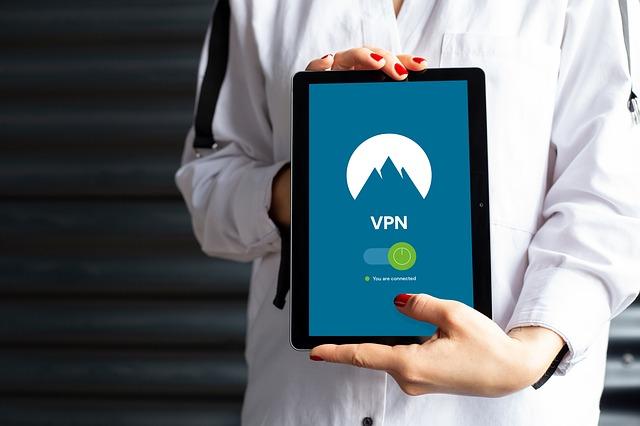 Le migliori VPN disponibili per navigare in sicurezza