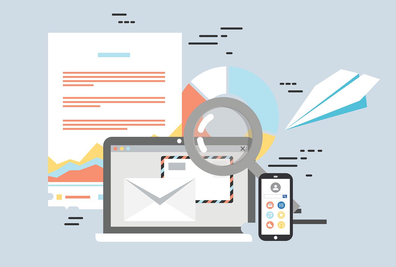 PEC: tutti i vantaggi della posta elettronica certificata per professionisti e privati