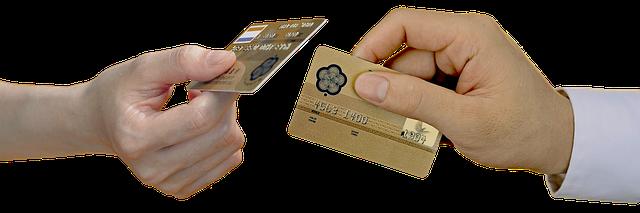 Pagamenti elettronici sempre più diffusi