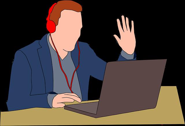 Le migliori webcam per smartworking