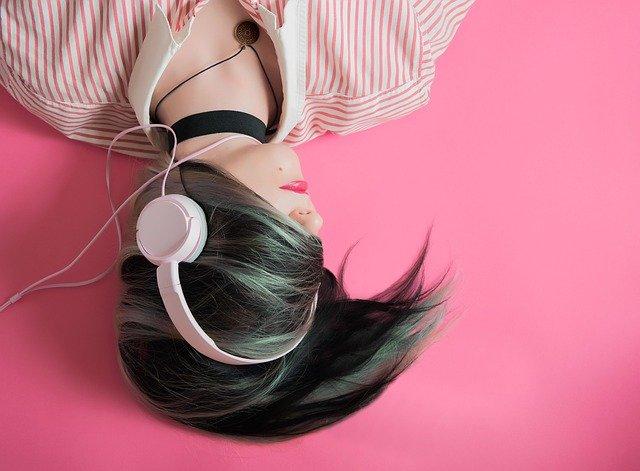 8 Siti dove puoi scaricare musica gratuitamente (Metodo Legale)
