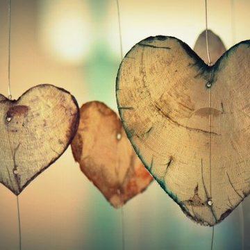 Cercare l'amore in rete, ecco come funziona