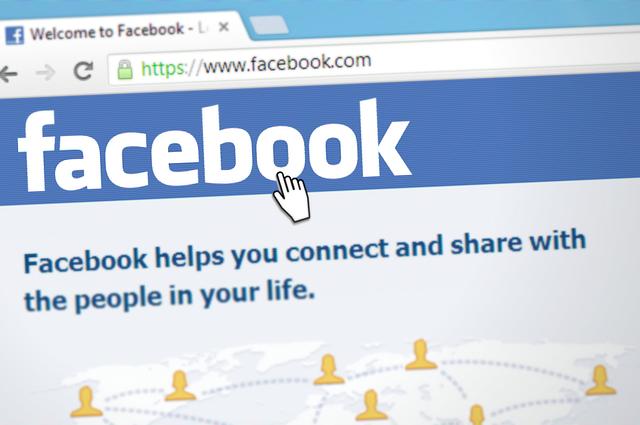 Quanto si guadagna con Facebook Gaming? I guadagni reali